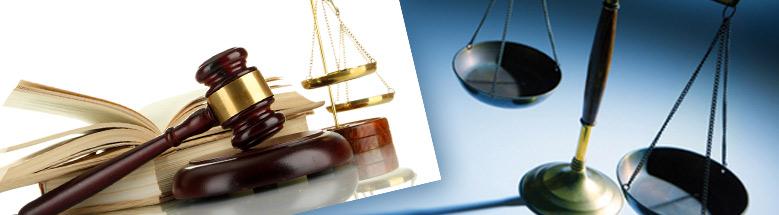 legal-translator-dubai-certified